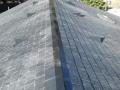 tejado pizarra madrid