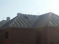 tejado teja