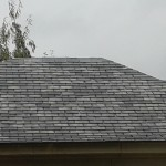 tejado pizarra villalba madrid